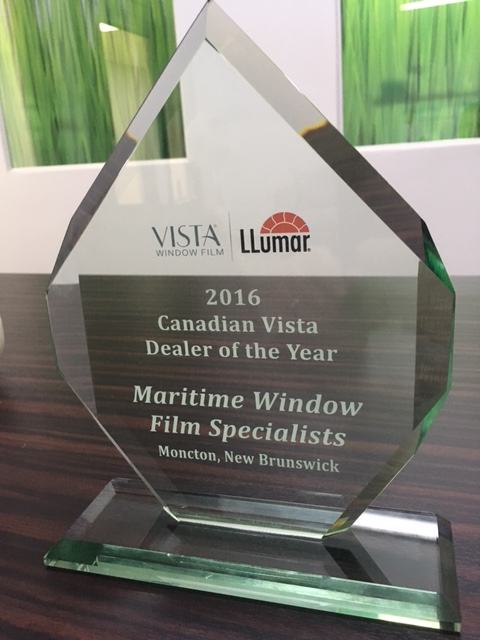 mwfs-2016-dealer-award-trophy