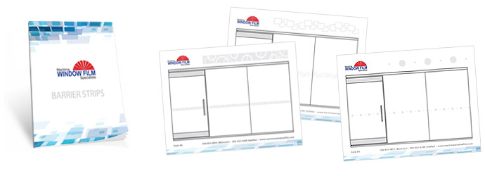mwfs-barrier-strips-catalog-cover-mockup